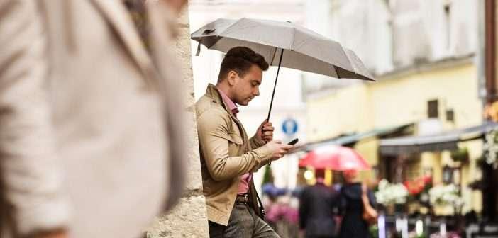 La mitad de los españoles creen que no pueden proteger sus datos privados